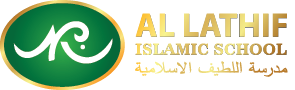 Al Lathif Islamic School